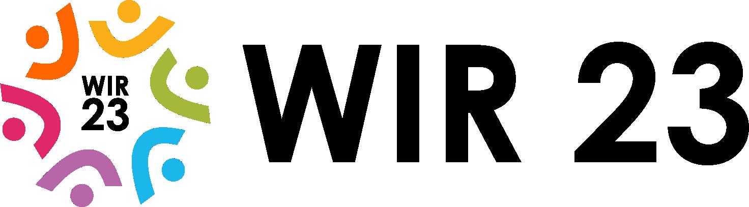 Logo-Big-2